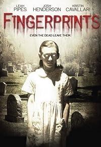 Primary photo for Fingerprints