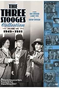 Hugs and Mugs (1950) Poster - Movie Forum, Cast, Reviews