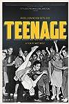 Teenage (2013)