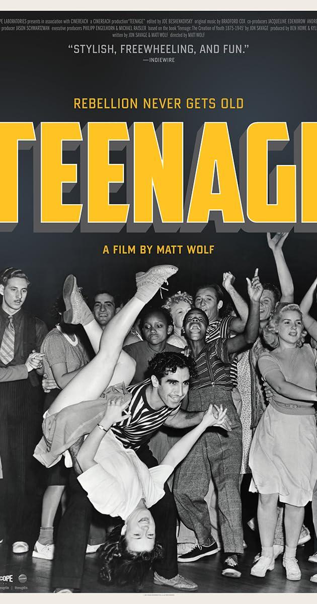 Music books magazines for teen