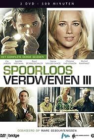 Spoorloos verdwenen (2006)