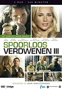 Best high quality movie downloads De verdwenen actrice by [2K]