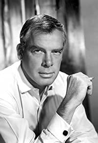Primary photo for Lee Marvin