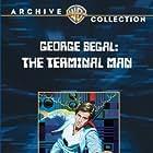 The Terminal Man (1974)