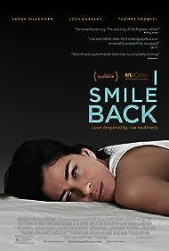 Sarah Silverman in I Smile Back (2015)