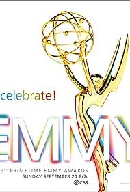 The 61st Primetime Emmy Awards (2009)