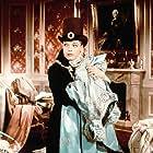 Romy Schneider in Die schöne Lügnerin (1959)