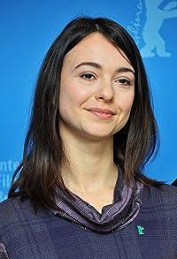Primary photo for Laura Agorreca