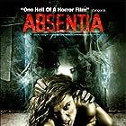 Absentia (2011)