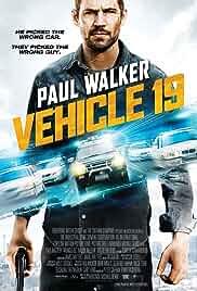 Vehicle 19 Hindi