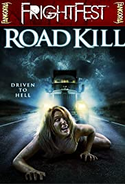 Road Kill (2010) Road Train 1080p