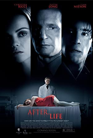 After.Life (2009) online sa prevodom