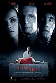 After.Life (2009) film en francais gratuit