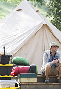Primary photo for Camping