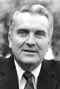 Primary photo for Philip O'Brien
