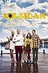 Solsidan (2010)