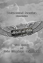 Documented America: Spirit of Iris