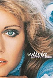 Olivia Newton-John: Video Gold II Poster