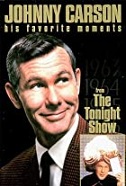 The Tonight Show Starring Johnny Carson (1962-1992)
