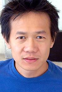 Primary photo for Kaidy Kuna