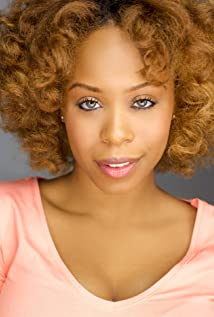 Brandy Carter Picture