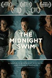 Watch english movies The Midnight Swim [[480x854]