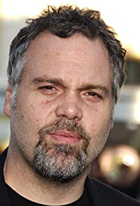 Primary photo for Vincent D'Onofrio