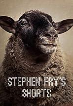Stephen Fry's Shorts