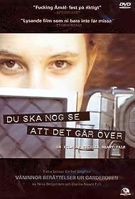 Du ska nog se att det går över (2003)