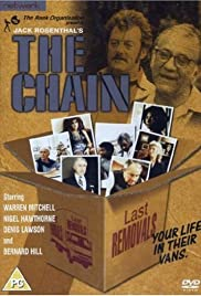 The Chain (1984) film en francais gratuit