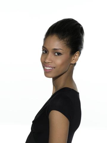 Christina Anderson-McDonald's primary photo