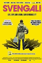 Download Svengali (2014) Movie
