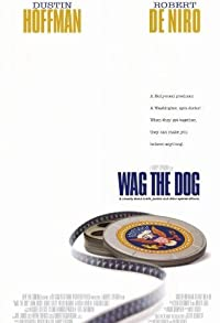 Primary photo for Wag the Dog