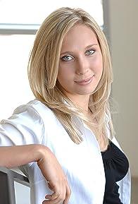 Primary photo for Jessica Shea Alverson