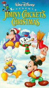 Links for free movie watching A Disney Channel Christmas!!!! by Burny Mattinson [320x240]