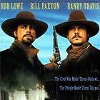Frank & Jesse (1994)
