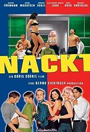 nackt fotos