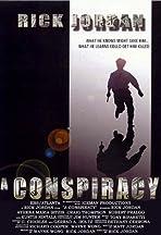 A Conspiracy