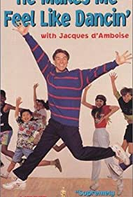 He Makes Me Feel Like Dancin' (1983)