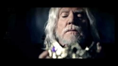 Trailer for Richard the Lionheart
