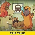 TripTank (2014)