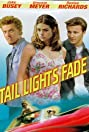 Tail Lights Fade (1999) Poster