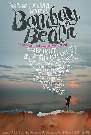 Where to stream Bombay Beach