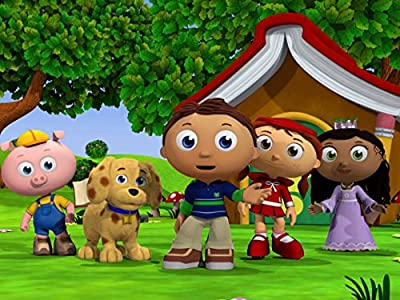 HD movies direct download Woofster and the Pet Pack [480x272]