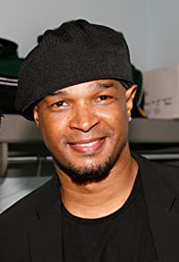 Primary photo for Damon Wayans