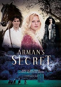 Movie mpeg4 download Armans Geheimnis Germany [480x272]