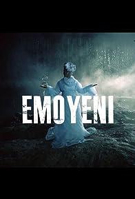 Primary photo for Emoyeni