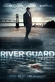 River Guard (2016)