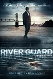 River Guard Poster