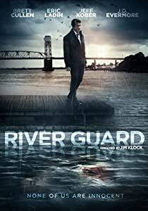 Watch french movies english subtitles River Guard [QHD]